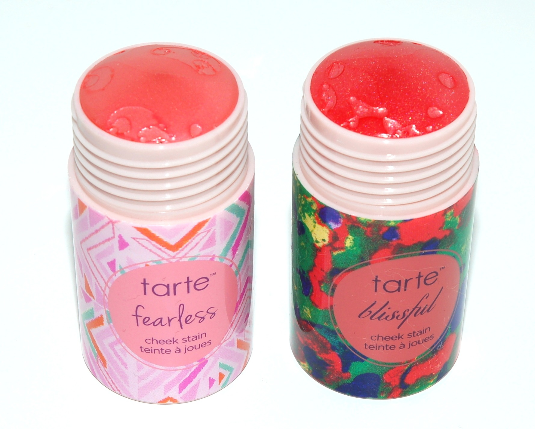 Tarte Cheek Stain Sale | Up to 70% Off | Best Deals Today