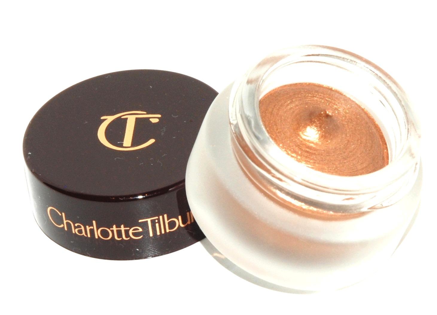 Charlotte Tilbury Eyeshadow