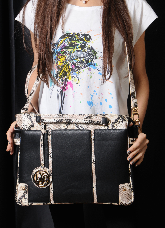 LYDC Handbags