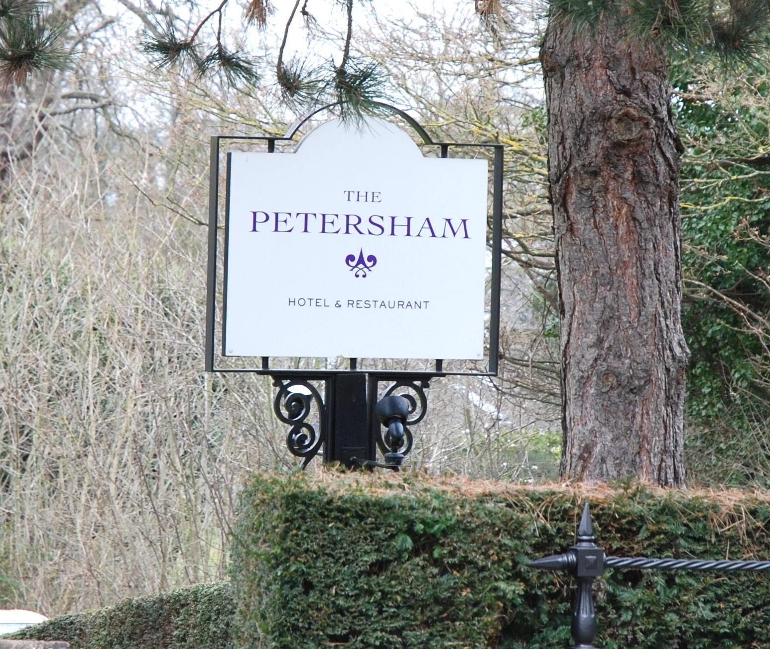ThePetersham
