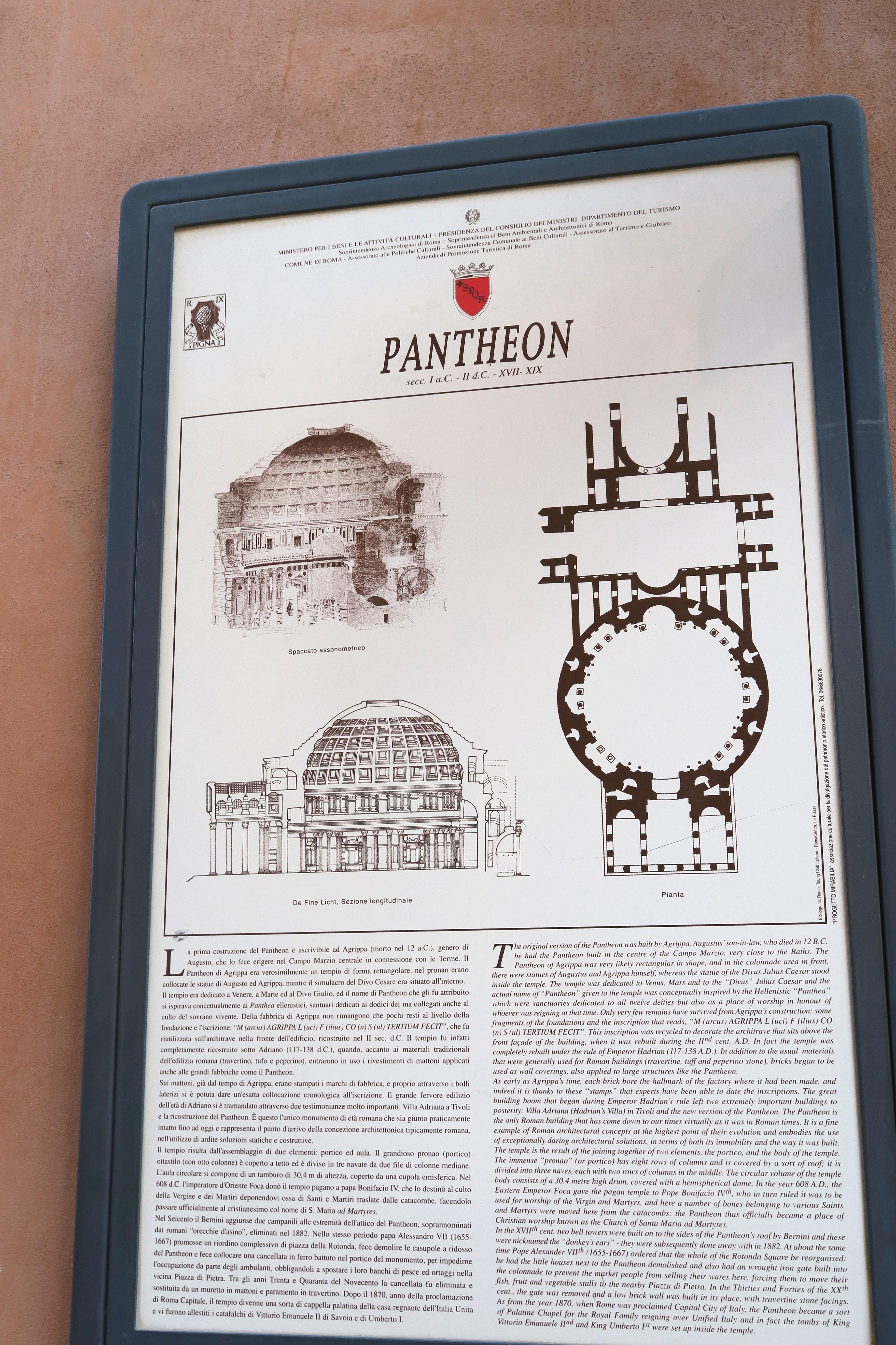 ThePantheon