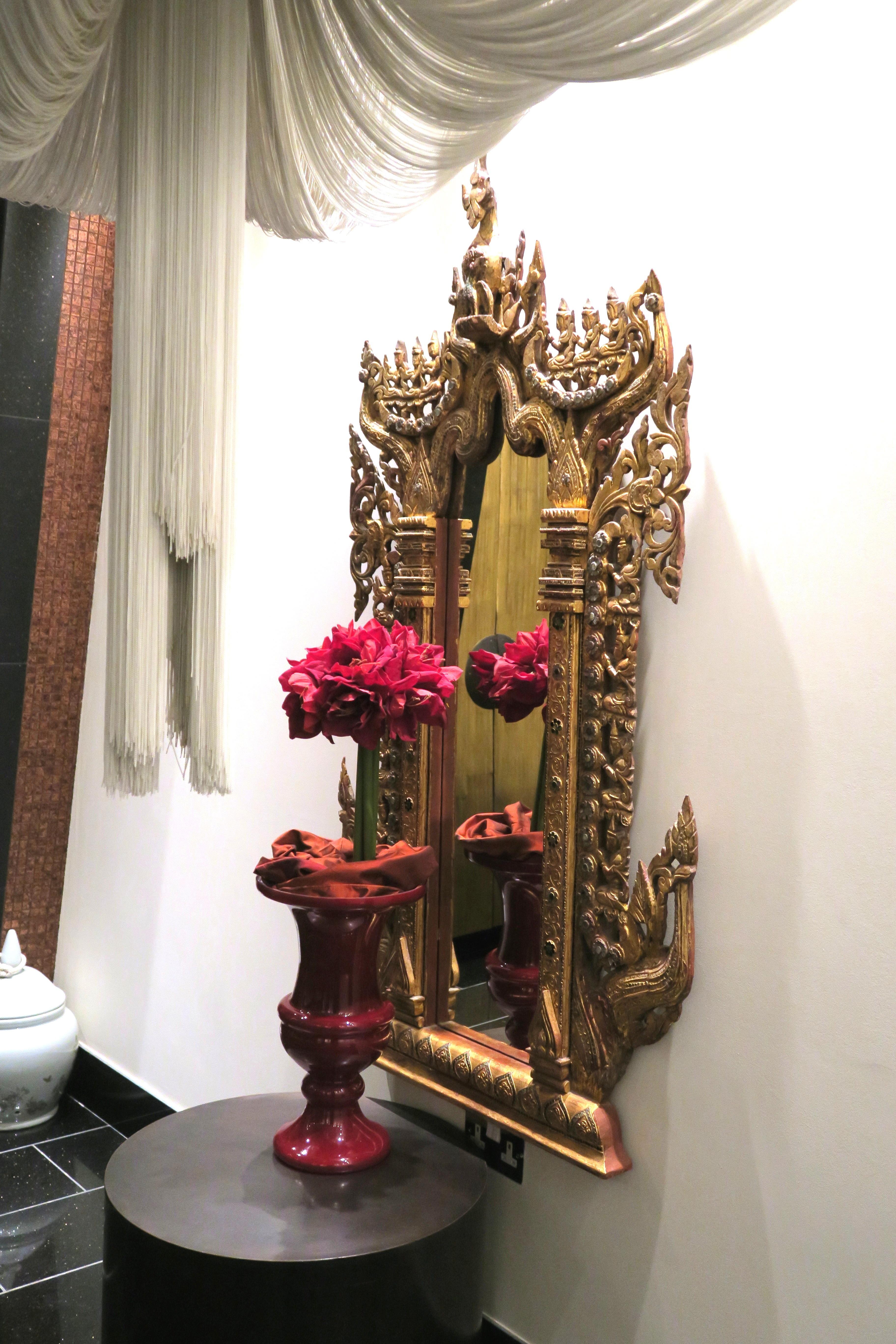 ThaiSquareSpa